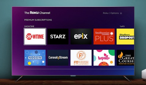 The_Roku_Channel_Premium_Subscriptions_Lifestyle