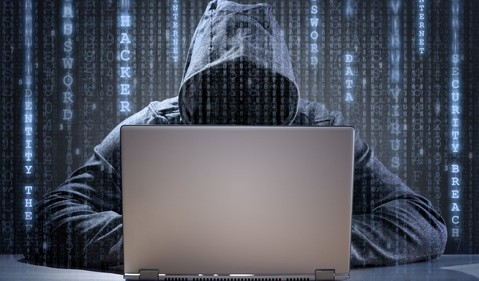 Cybersecurity-GettyImages-504018046