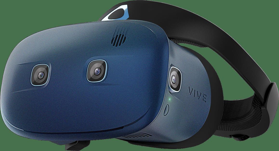 Virtual Reality Will Take Big Steps Forward in 2019