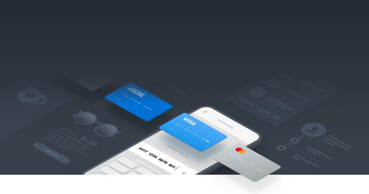 QnA VBage Square Launches In-App Payment Processing