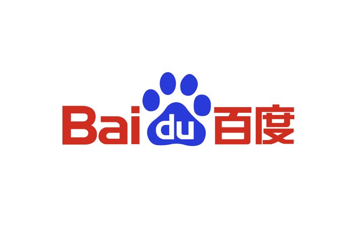 Is Baidu a Buy?