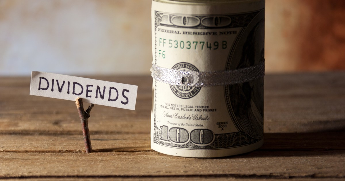 3 Hated Dividend Stocks to Buy Now