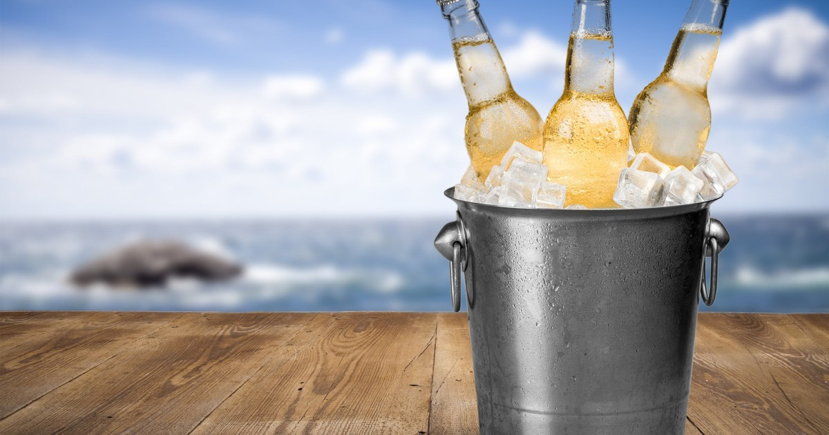 Why Constellation Brands Stock Fell 30% in 2018