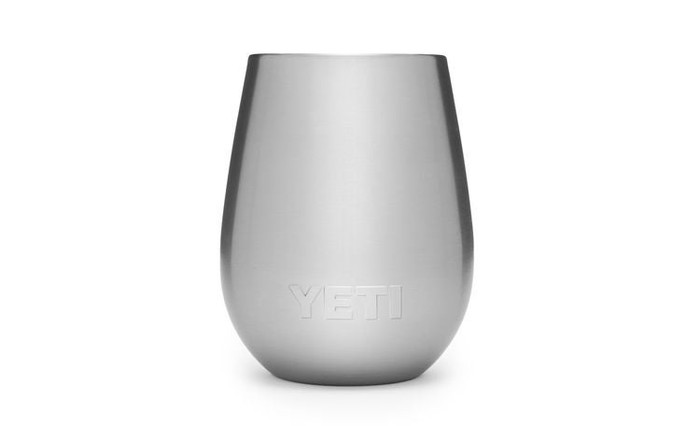 Here's Why YETI Holdings Stock Was Up 14% Today | The Motley