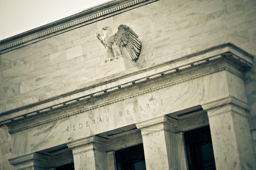 3 Bank Stocks That Crushed Earnings Last Week