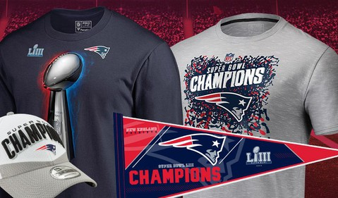 LIC_1807_NFL_SuperBowlChamps_Patriots_Img-Only