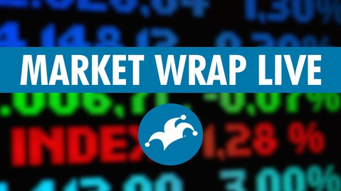 d35a5a0c0403 Under Armour (A Shares) - UAA - Stock Price   News