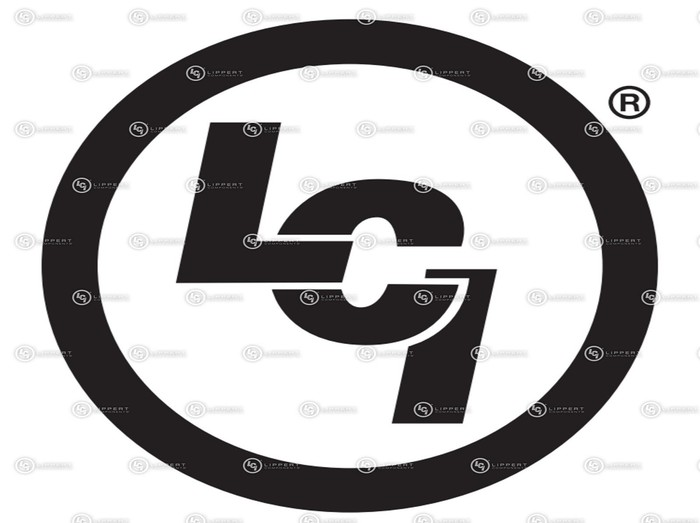 The LCI logo: a black circle with stylized letters LCI inside.
