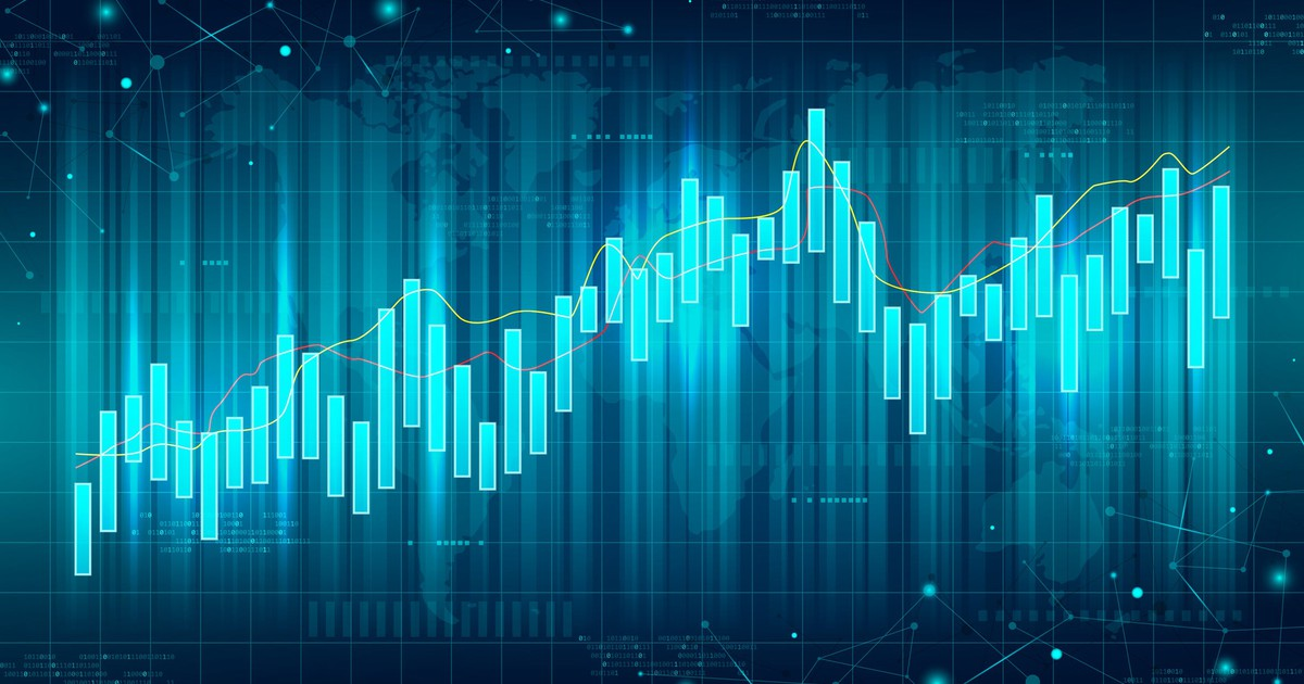 Why New Relic's Stock Jumped 25% in January