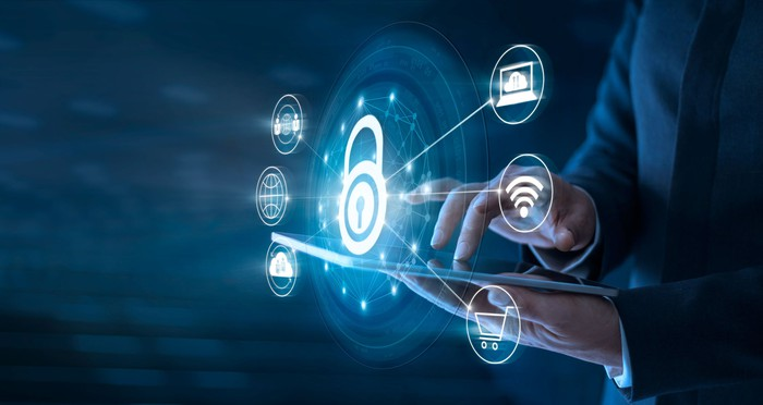 Can FireEye Rally Above Its IPO Price This Year? | The
