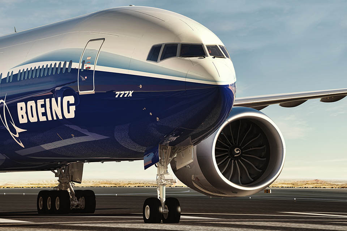 3 Things Boeing Investors Should Look Out For in 2019