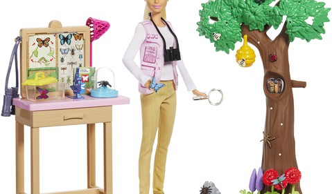Barbie_National_Geographic_Playset