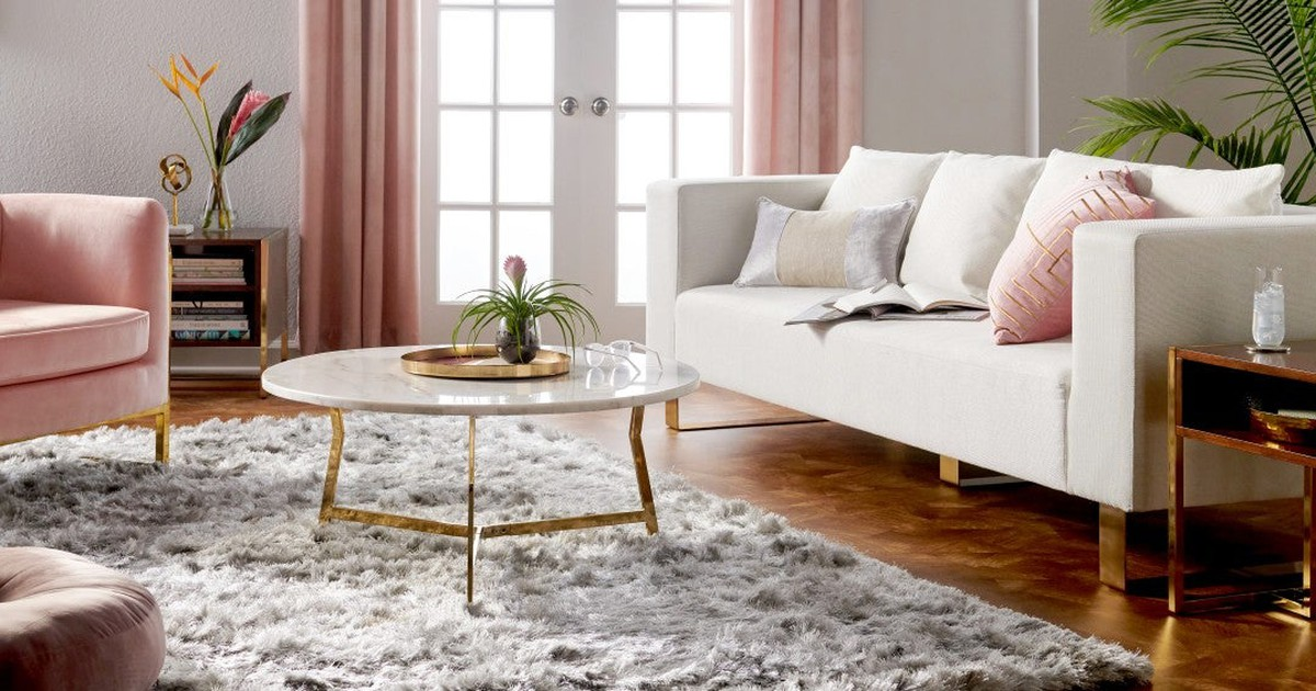 Magnificent Walmarts Latest Move Could Hurt Bed Bath Beyond The Gmtry Best Dining Table And Chair Ideas Images Gmtryco