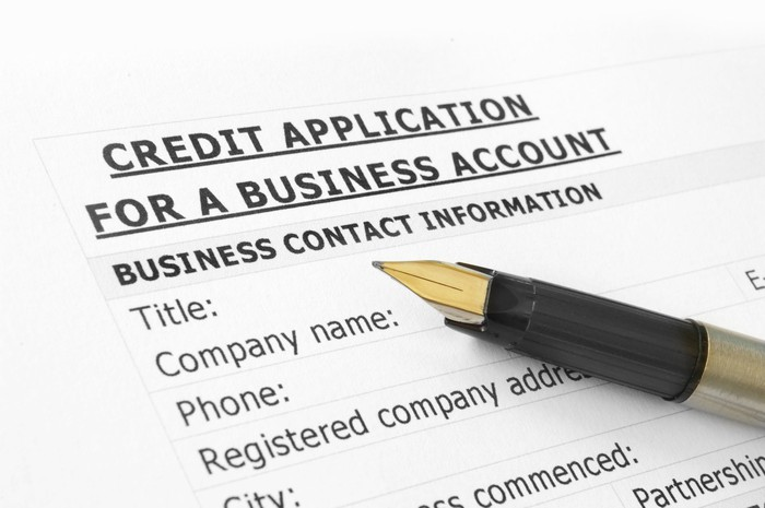 Here's How Small Business Owners Can Track Their Credit Reports For Free