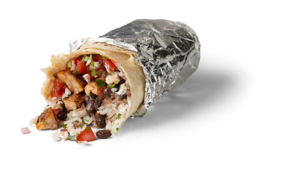 Burrito_Chicken_3000