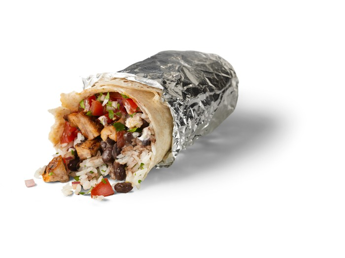 Why I'm Not Buying the Chipotle Comeback Yet