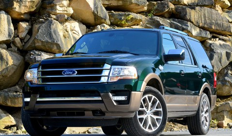 2015-FORD-EXPEDITION_SKV_9117