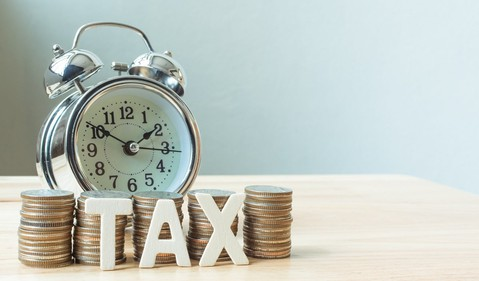 Tax GettyImages-637301242