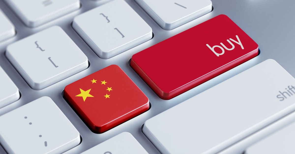 Amazon Cozies Up to NetEase to Gain Ground in China