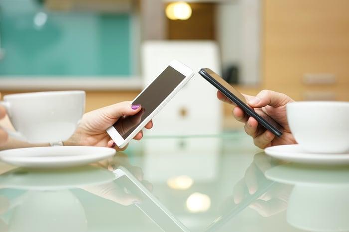 Better Buy: AT&T vs. T-Mobile