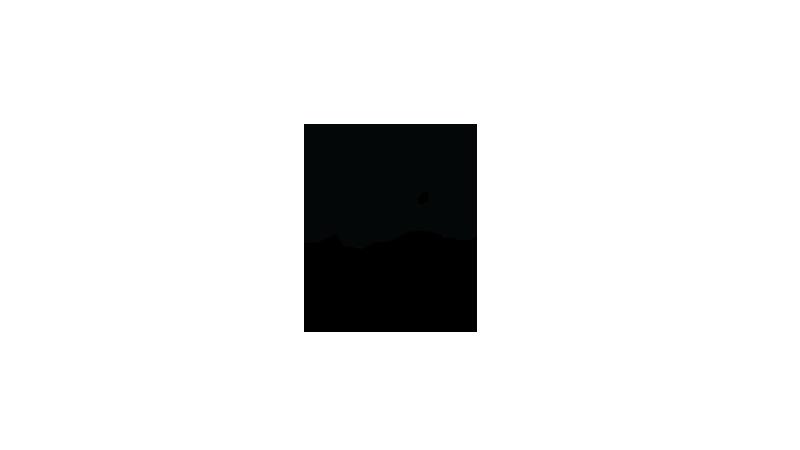 featured-transcript-logo
