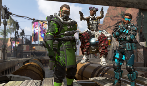 apex legends resized