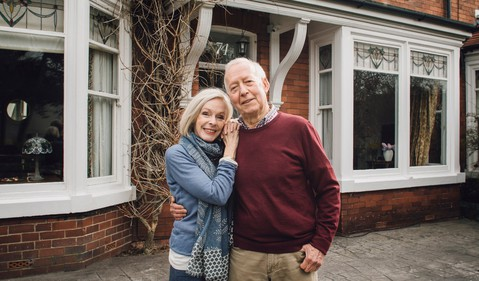 older couple_GettyImages-682632948