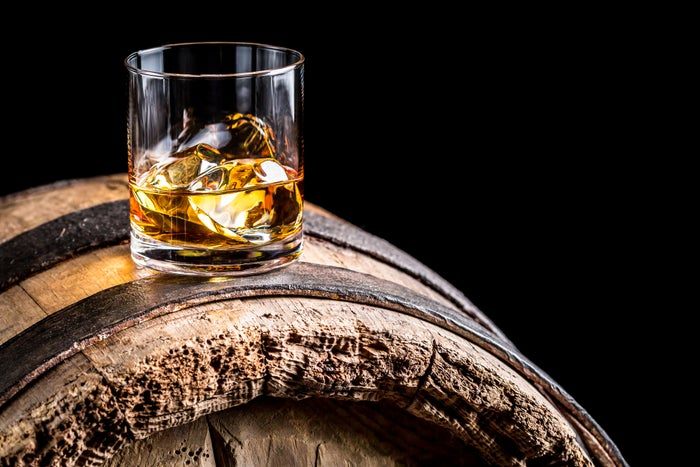 Here's What Brown-Forman Investors Should Watch in Its Q3 Earnings Report