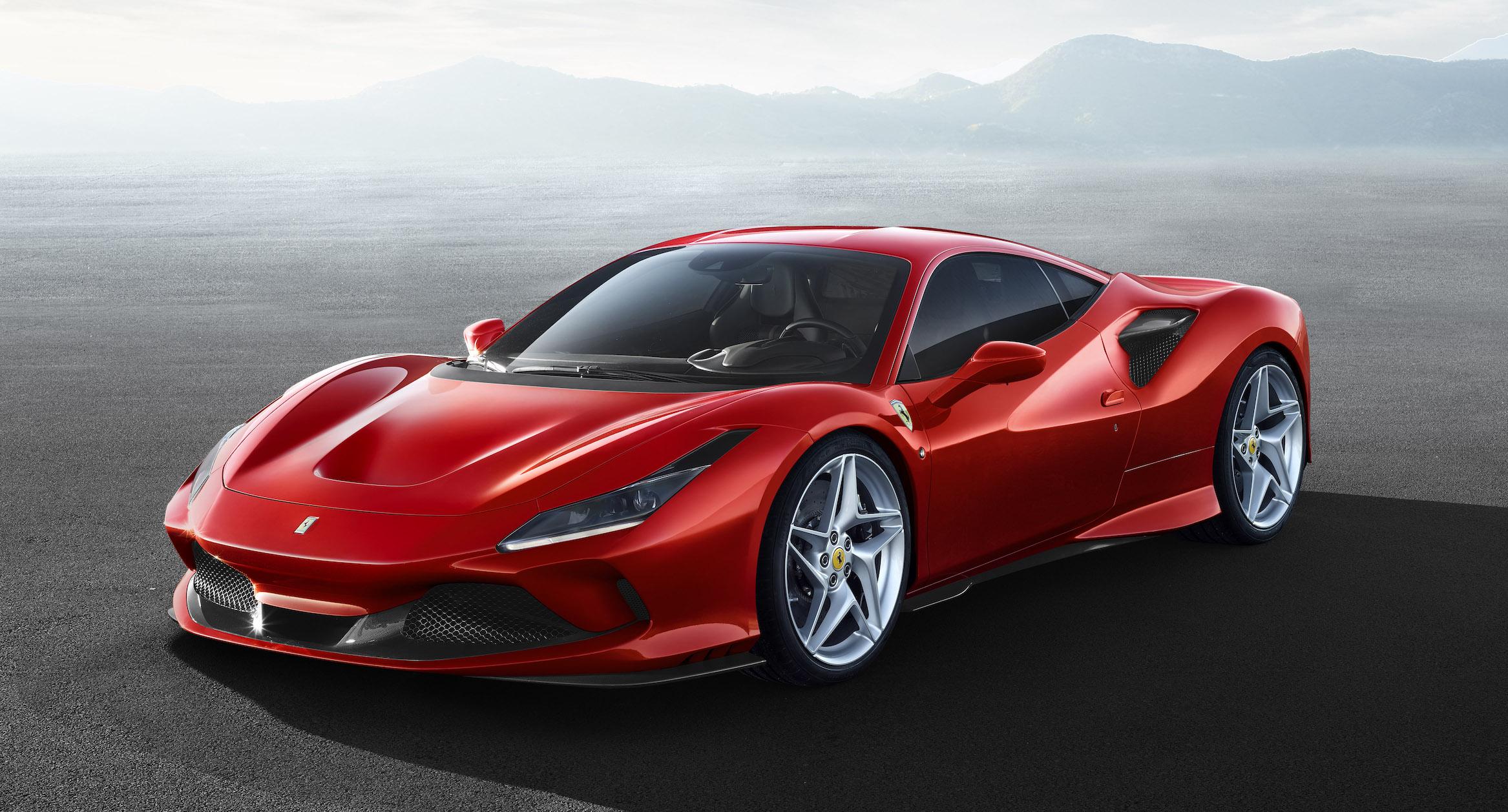 Ferrari-f8-tributo-2019