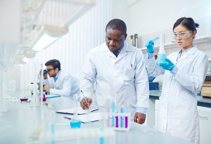 3 Best Biotech Bargain Stocks on the Market Right Now