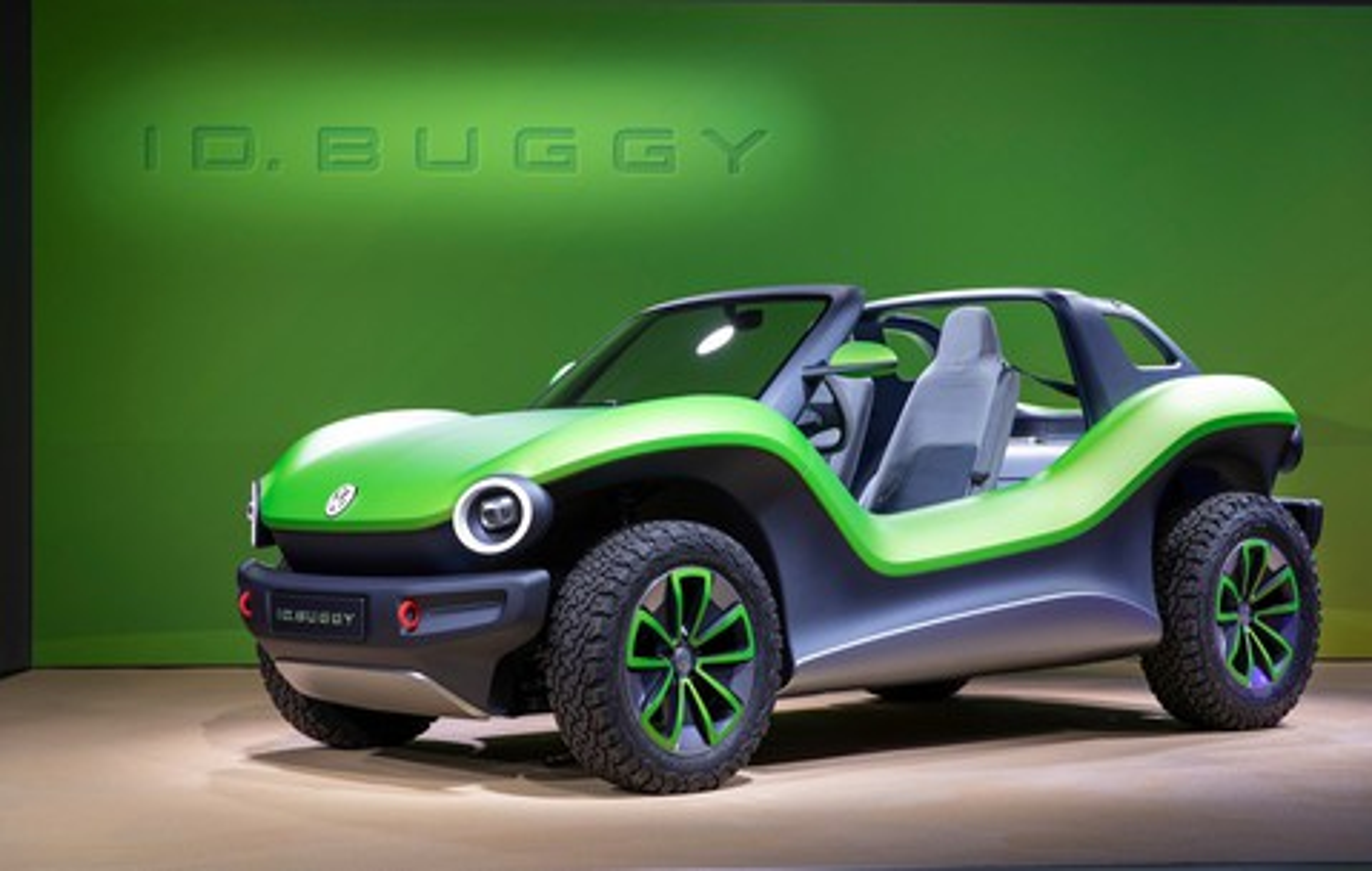 VW-ID-Buggy-Geneva-2019