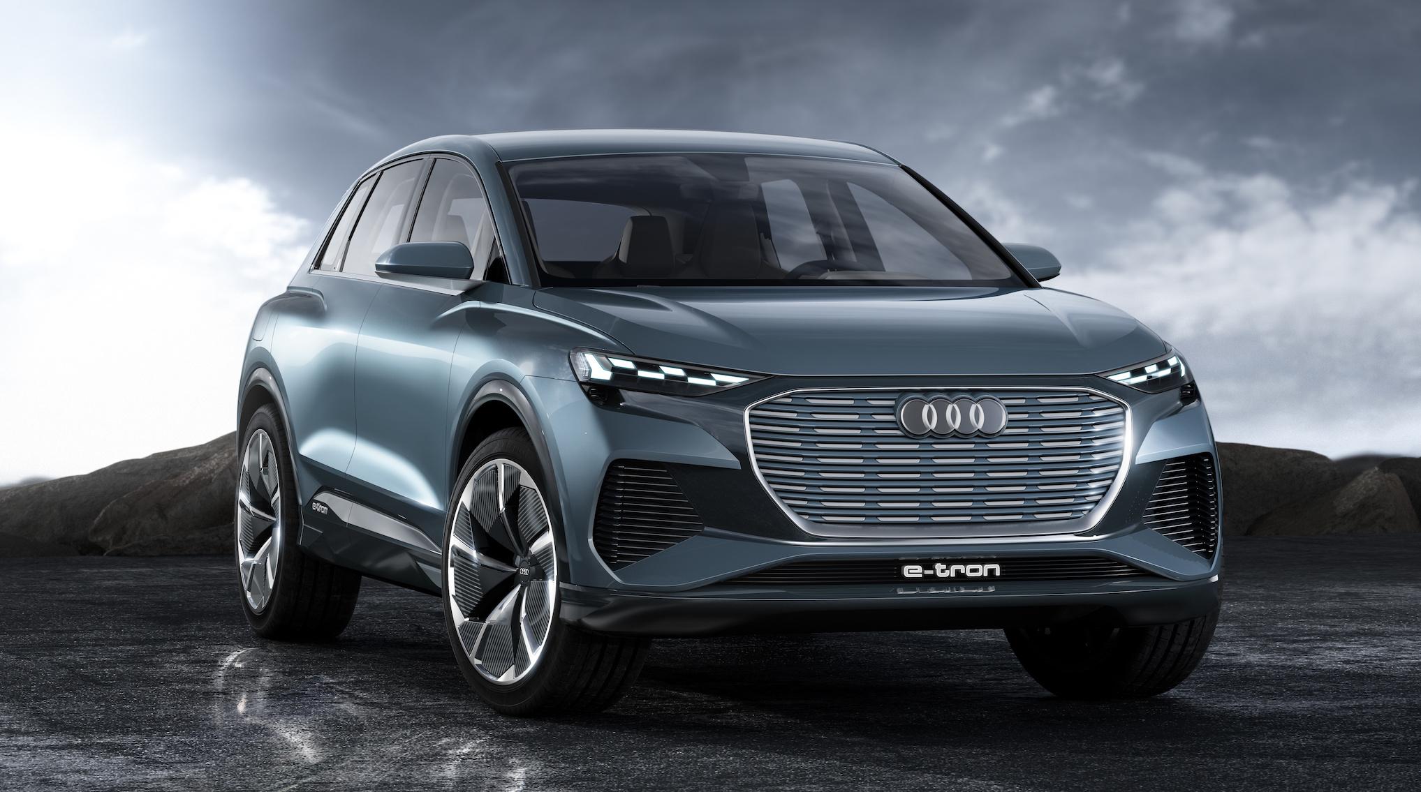 Audi-etron-Q4-Concept-Geneva-19