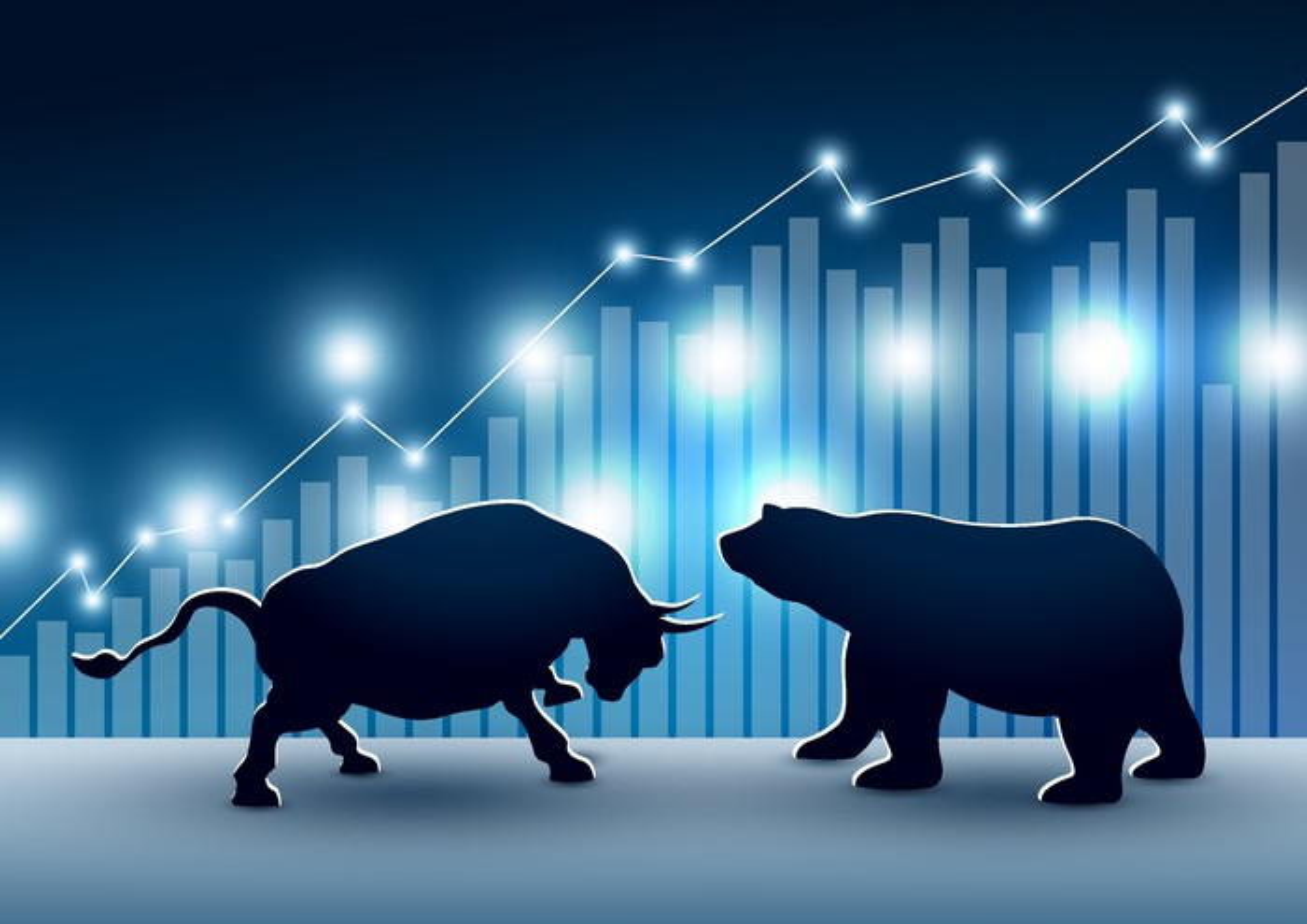 What 3M Management's Plans Mean for Investors