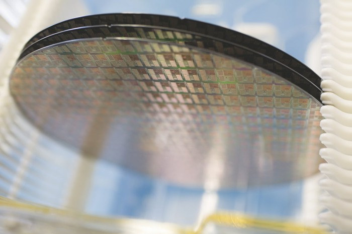 Is NXP Semiconductors a Buy?