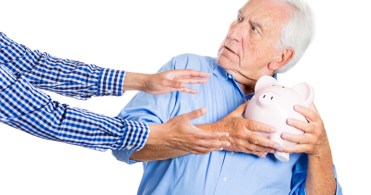 Can You Go Back to Work While Getting Social Security Retirement Benefits?
