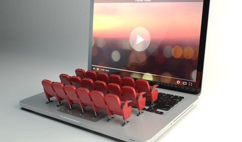 StreamingVideo source getty