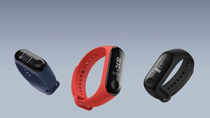 Forget Fitbit: Huami Is a Better Wearables Stock