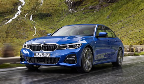 The_all_new_2019_BMW_3_Series