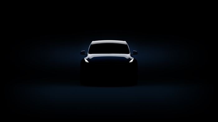 3 Reasons Why Tesla Investors Should Ignore the Model Y Rollout