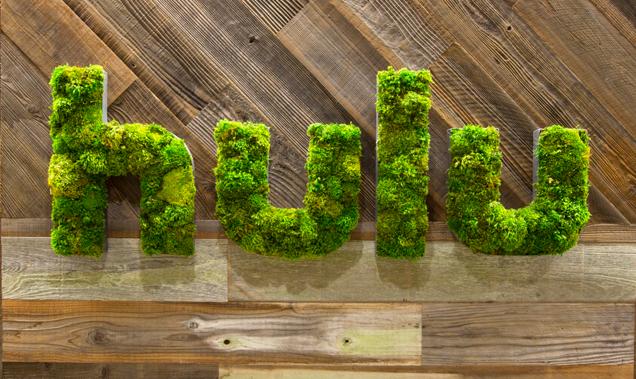 Hulu-Logo-SA_1600x520