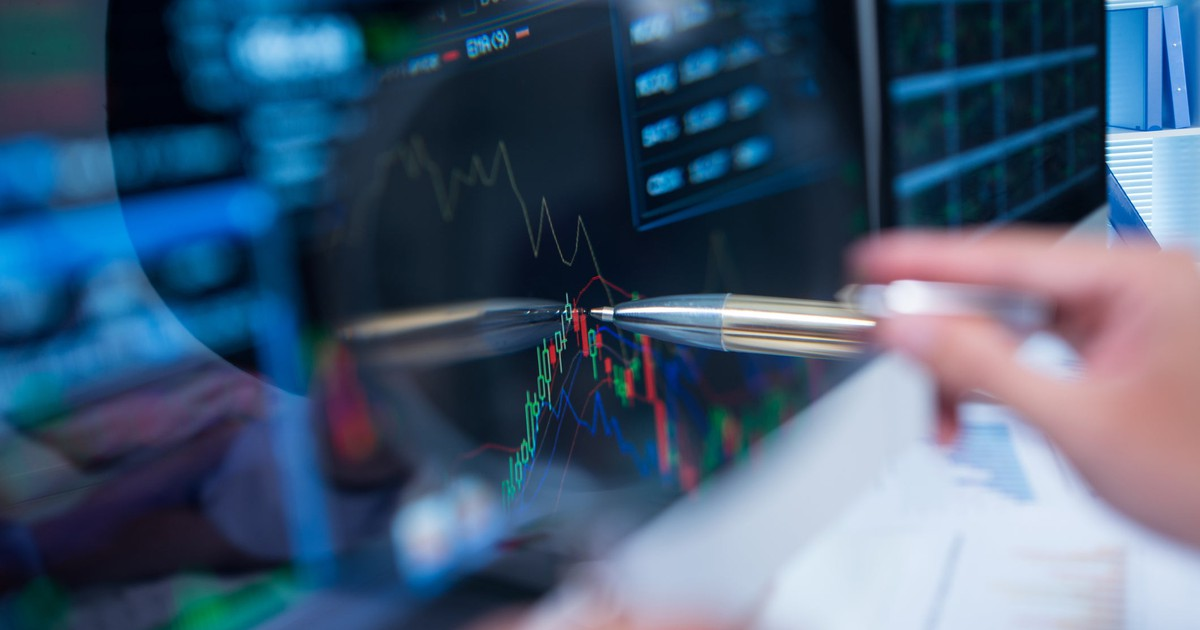 3 High-Growth Stocks That Are Just Getting Started