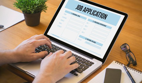 job application_GettyImages-492428650