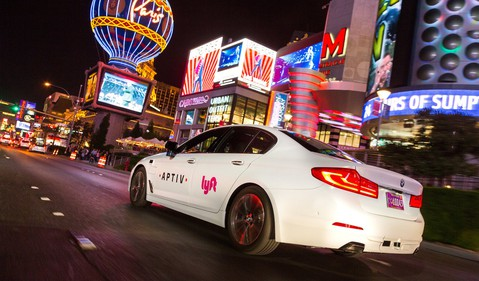aptiv-lyft-2018-self-driving-rides(1)