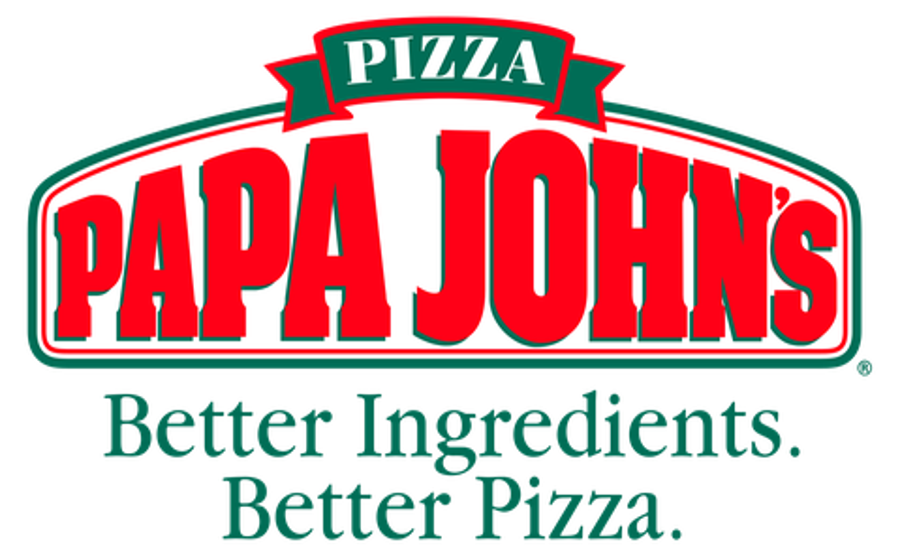 PZZA logo