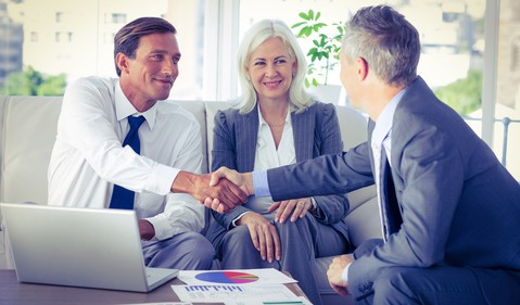 financial advisor_GettyImages-670381862