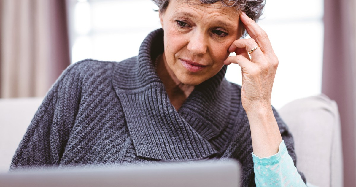 4 Strategies to Help Curb Your Financial Stress