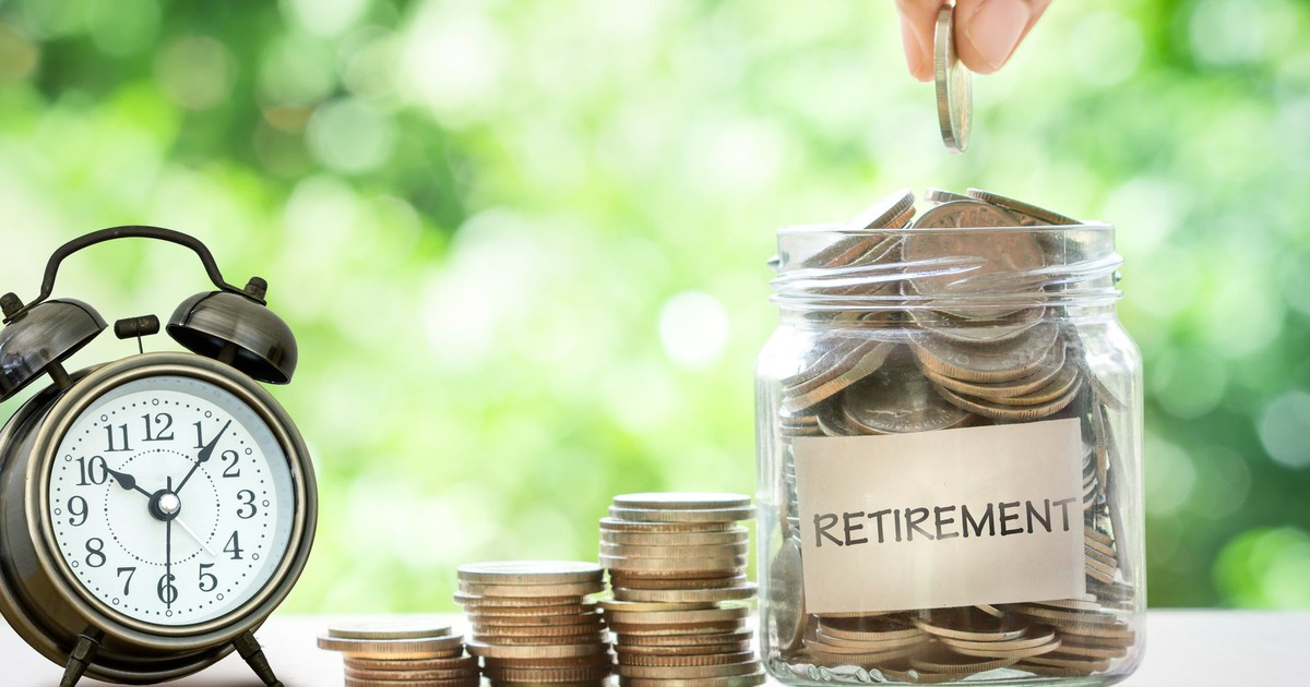 This Unique Tax Break Can Help You Save Now and Later