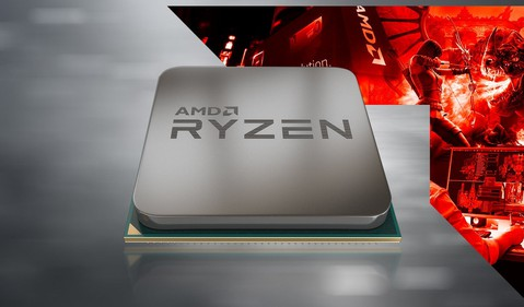 20120-ryzen-processor-mainstream-1260x709