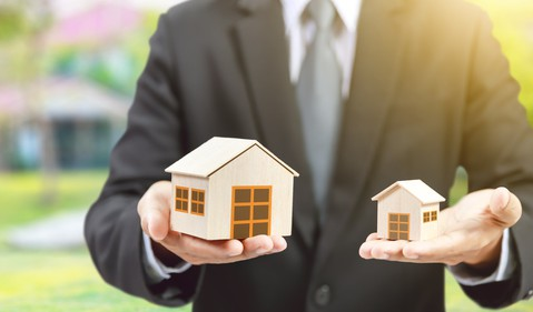 Real Estate-GettyImages-840519206