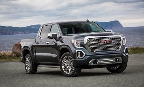 How Will Slumping U S Affect General Motors Earnings